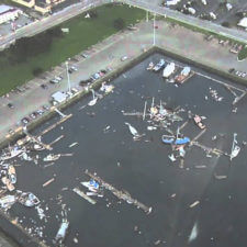 2011 Tsunami